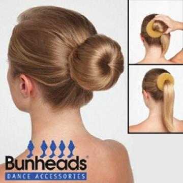 Fine Hair Accessories Barres N Blades The Dance Skate Amp Gymnastics Shop Short Hairstyles Gunalazisus