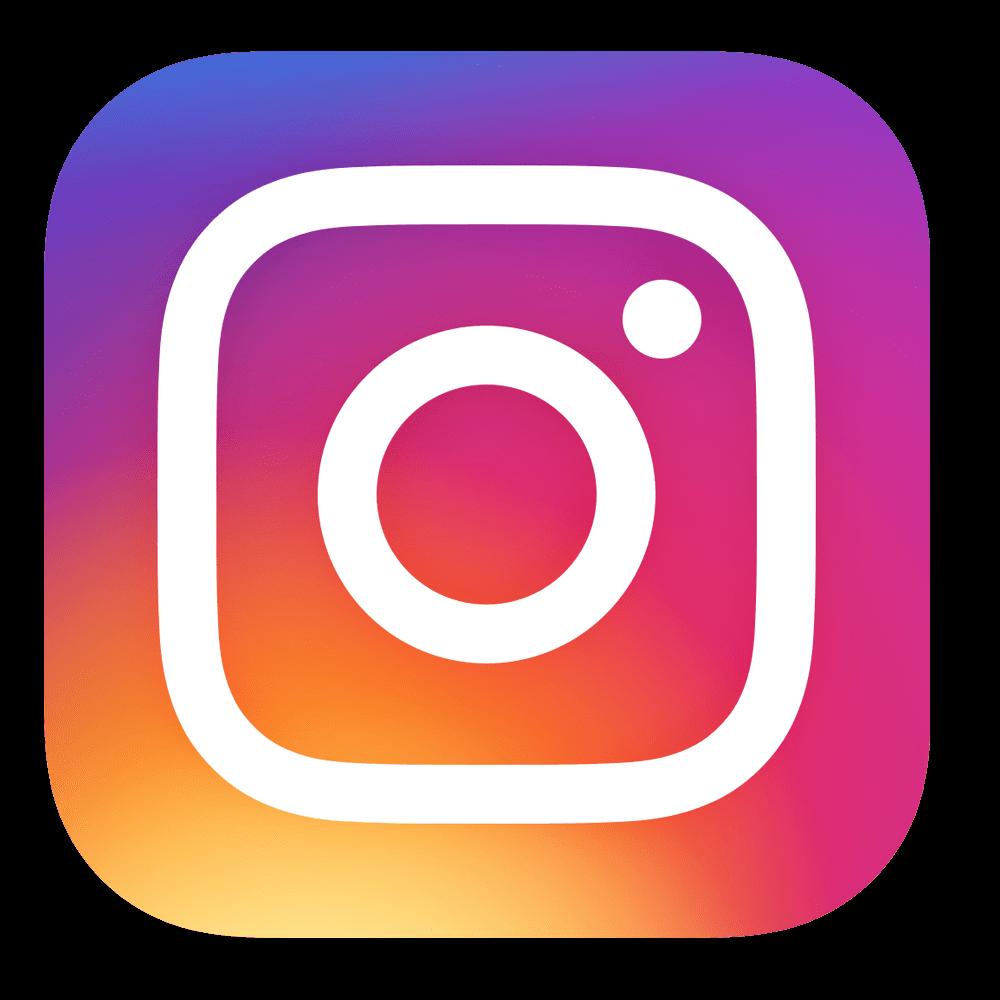 Visit us on Instagram!